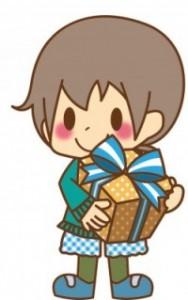 男の子_プレゼント_01