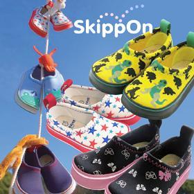 29-skippon-01-07