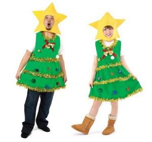 キラキラ☆クリスマスツリー. 6ae8d9763d989ec09995ee794c887b3d